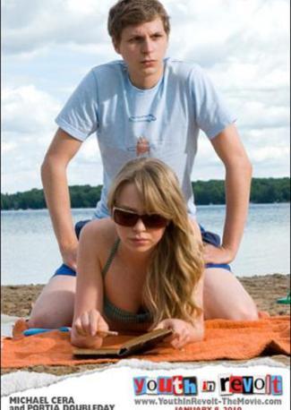 новинки кино 2011 hd
