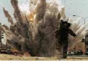 батальон фильмы смотреть онлайн